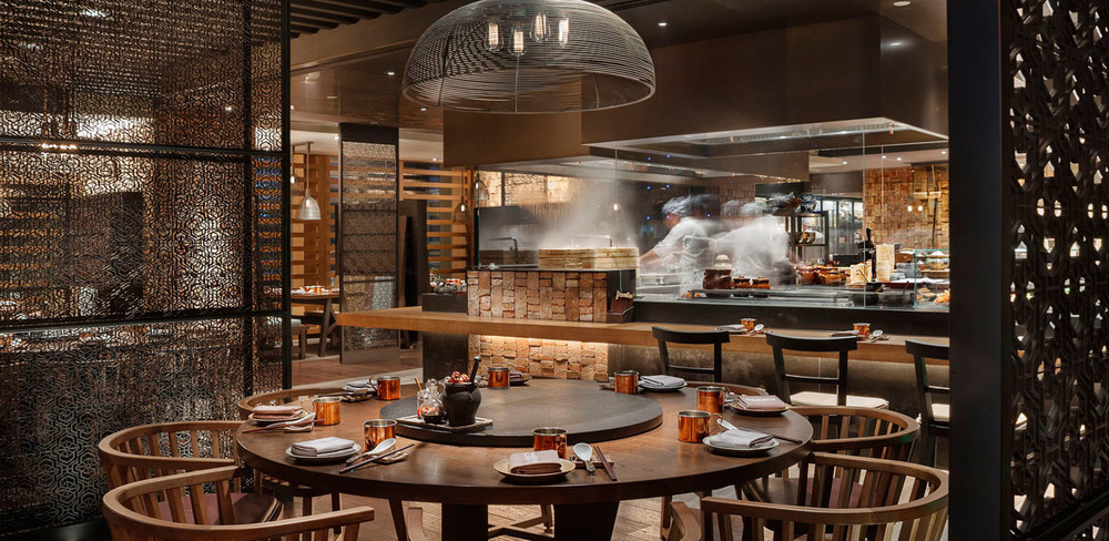 Rosewood Beijing_Country Kitchen_Open Kitchen.jpg