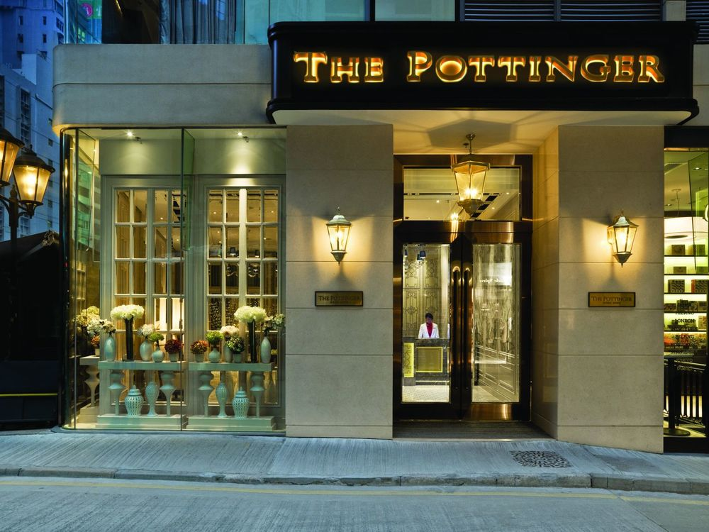 ThePottingerHongKong_01_ Main Entrance on Stanley Street_retouched.jpg
