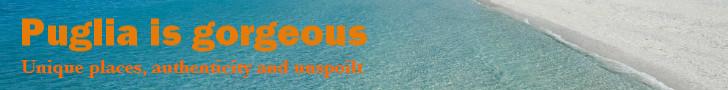 Banner Puglia 1.jpg