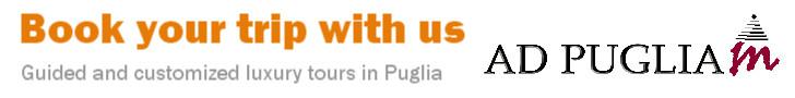 Banner Puglia 4.jpg