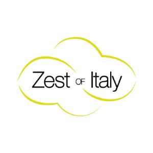 Zest of Italy