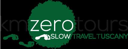 Zero Km Tours
