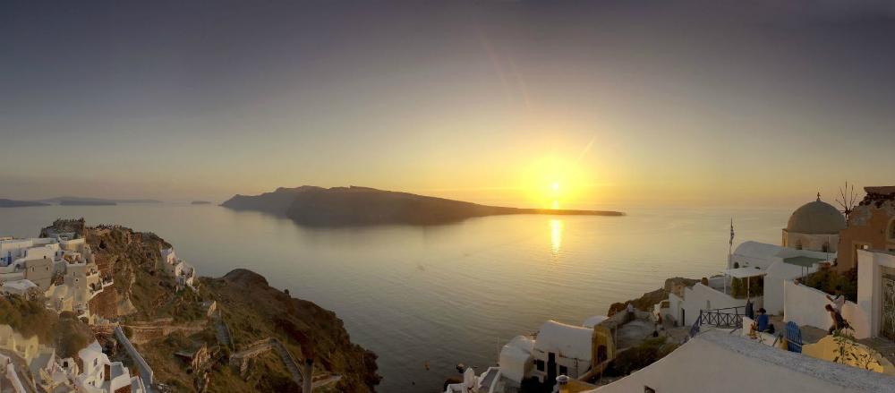 Astarte Greece