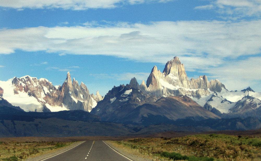 about_patagonia_img1.jpg