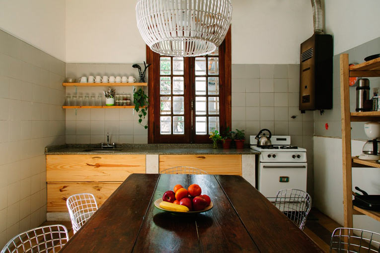 decoracion-cocinas-inspiracion.jpg