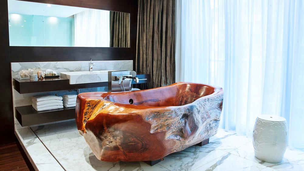 mio-buenos-aires-hotel-bathtub.jpg