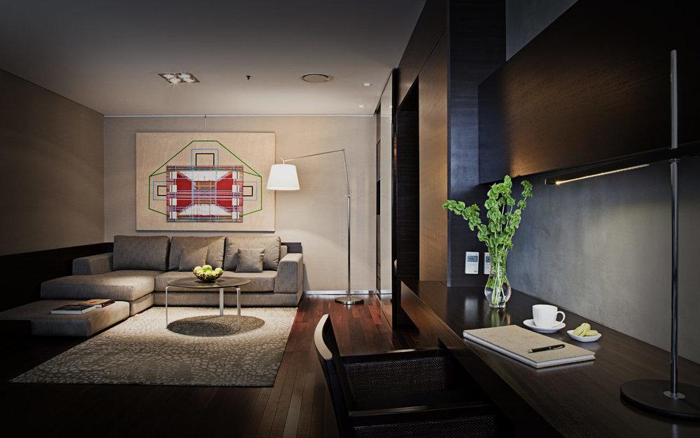 habitaciones-mio-buenos-aires-hotel.jpg