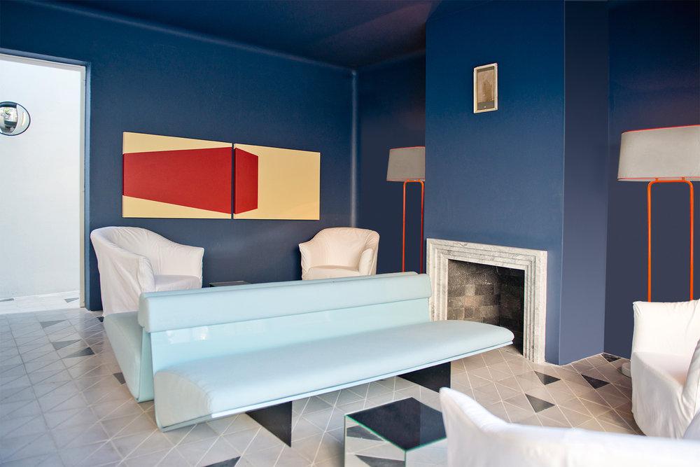 mexico_hotel_casa_fayette_189445364_1800x1200.jpg
