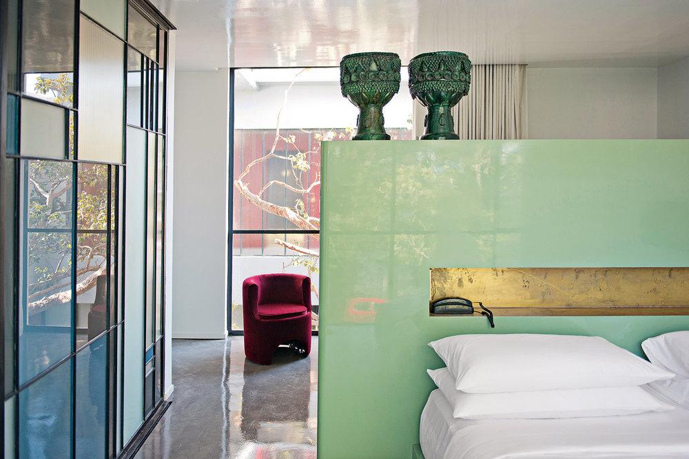 mexico_hotel_casa_fayette_125867562_1800x1200.jpg