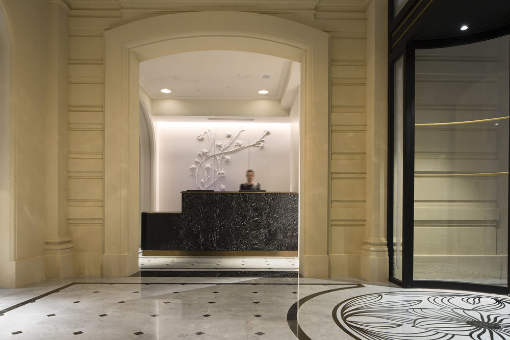 Le+Narcisse+Blanc+Hotel+and+Spa.jpg