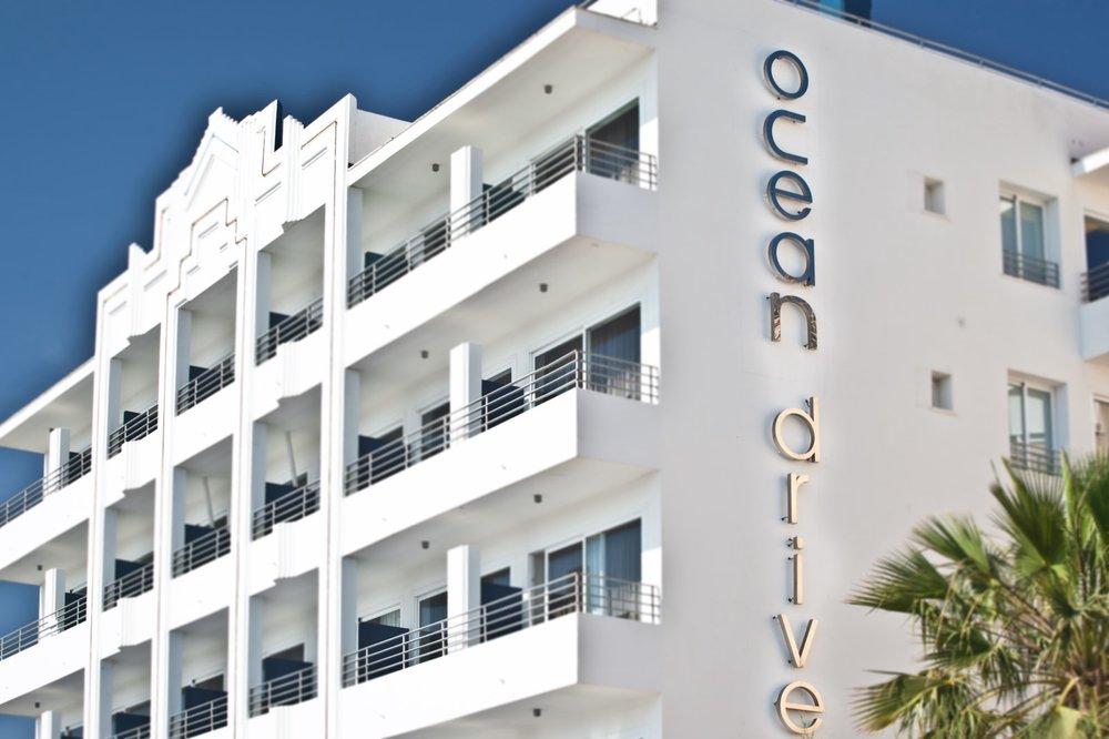 Ocean-Drive-Hotel
