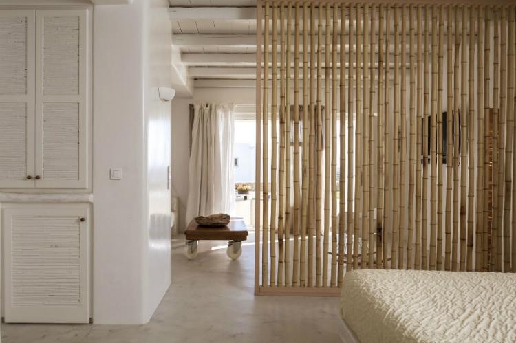 Naxian suite