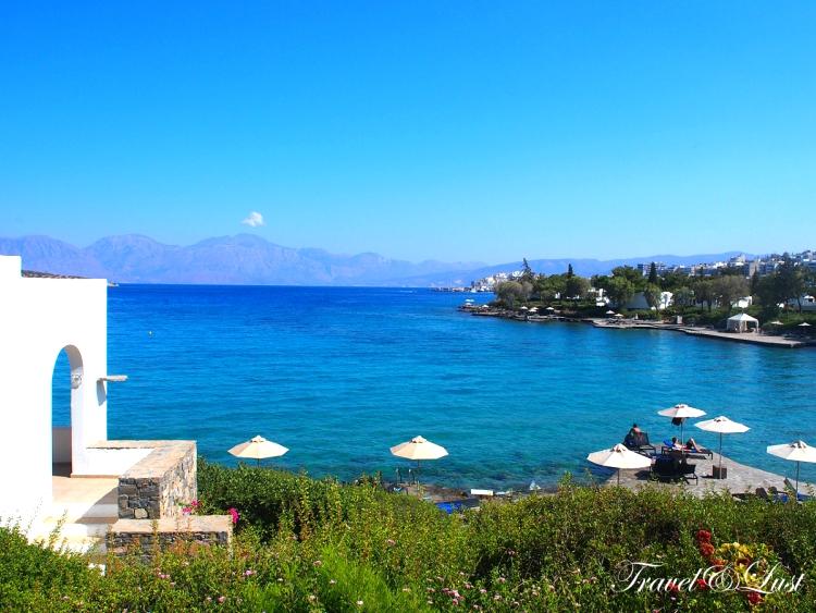 Minos+Beach+Art+Hotel.jpg