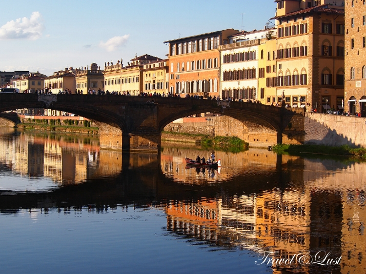 Firenze Italia