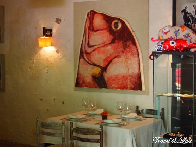 Restaurante_ElArriate.jpg