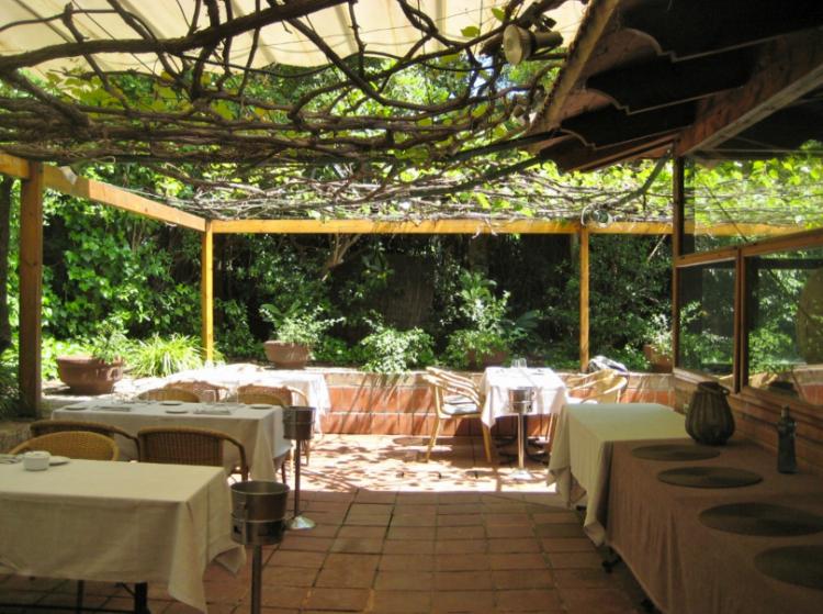 Restaurante-LaBalsa.jpg