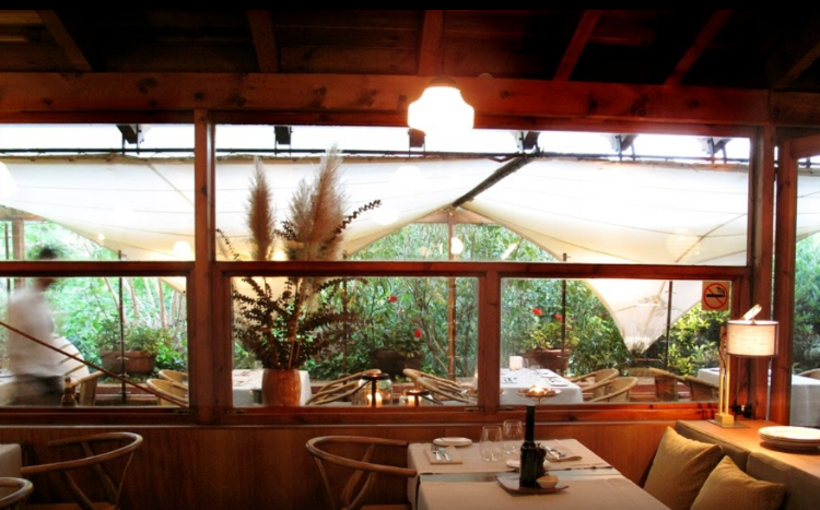 LaBalsaRestaurant.jpg