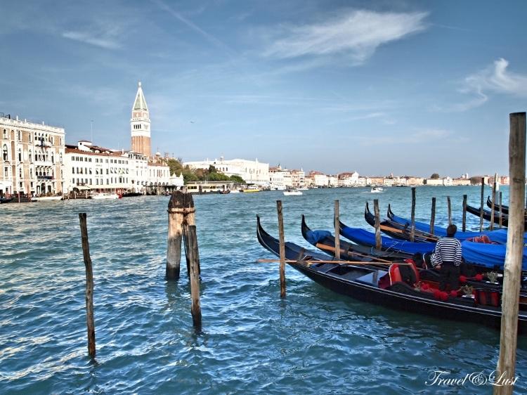 Venicemain.jpg