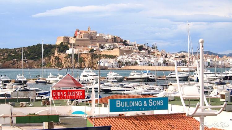 Ibiza Spain
