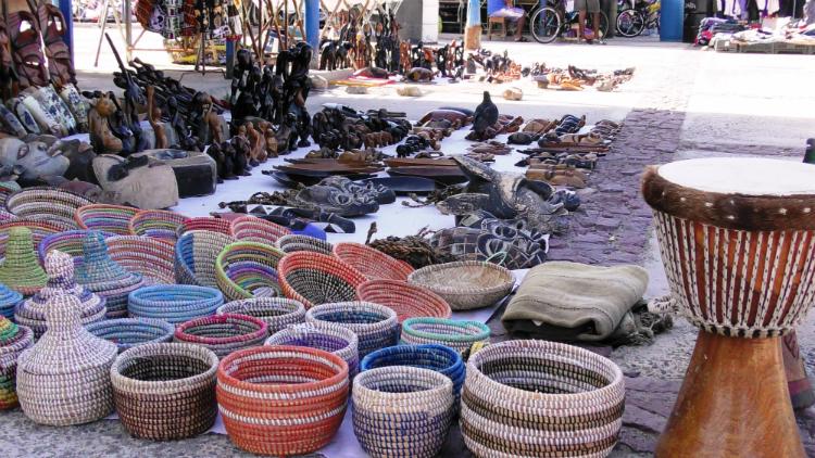 Sao Vicente market.jpg