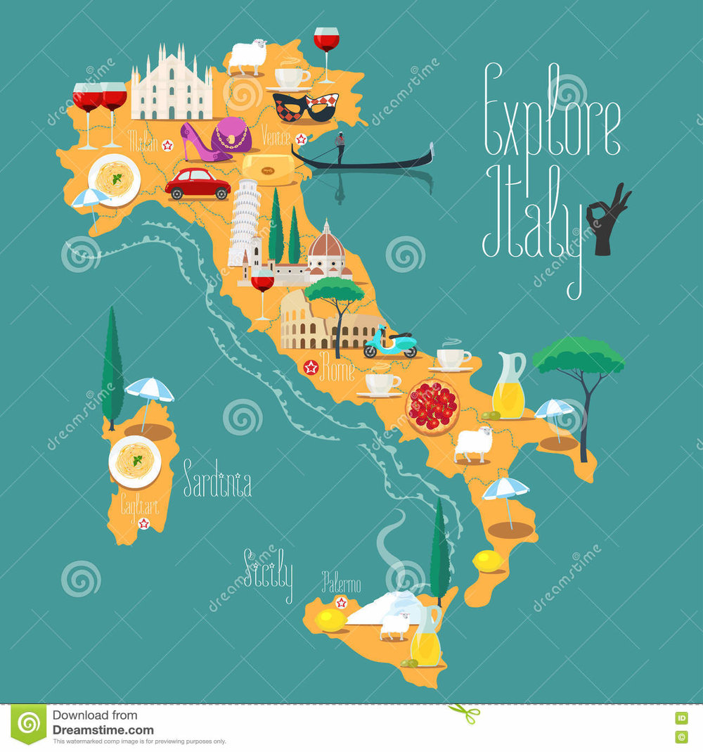 map-italy-vector-illustration-design-icons-italian-landmarks-colosseum-pizza-wine-cathedral-sicilia-sardinia-islands-73588918.jpg