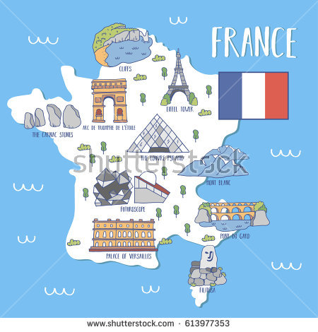 stock-vector-france-travel-map-vector-illustration-613977353.jpg