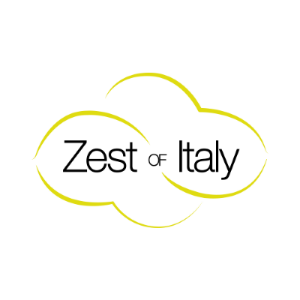 Zest+of+Italy.png