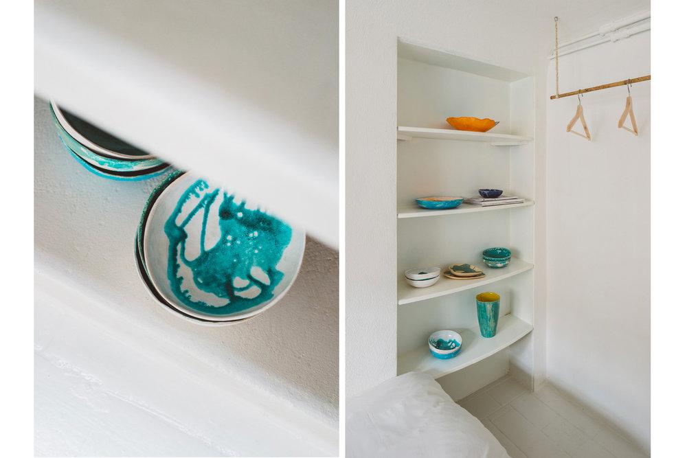 at-ceramics.jpg