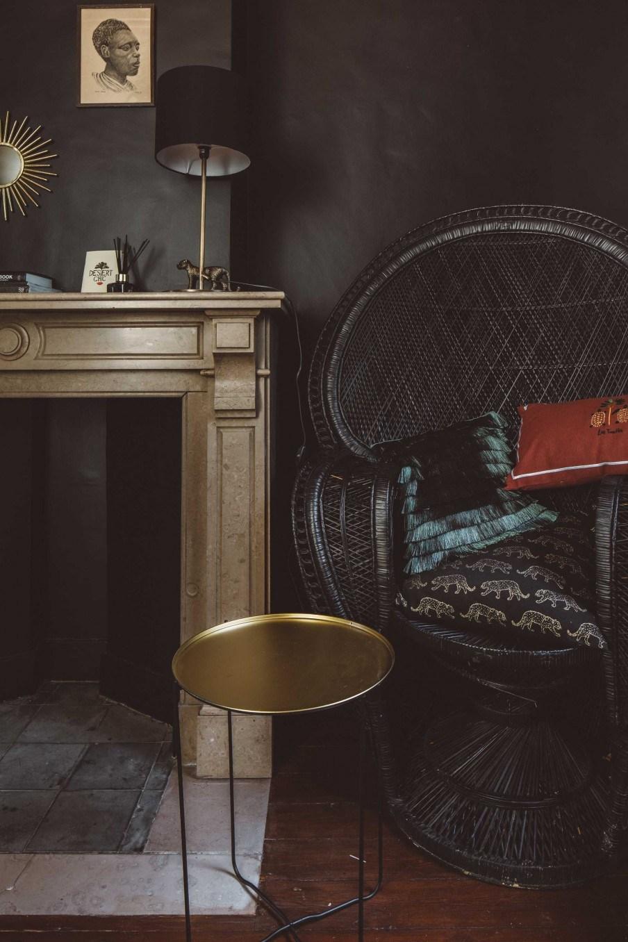 Atelier Turquoise Apollo1.jpg