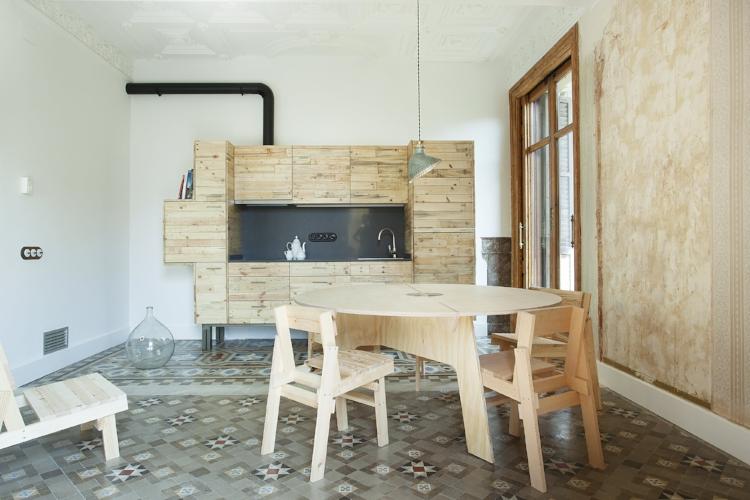 yok-casa+cultura-casa-a-kitchen.jpg