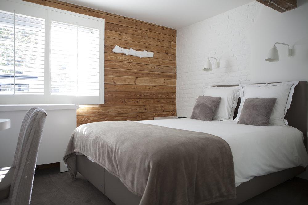 Comfort wall.jpg