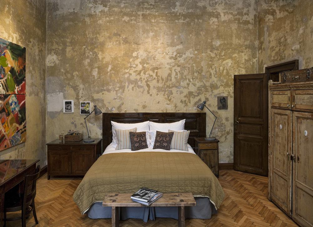 Tinei Room _photo by Adam Parker.jpg