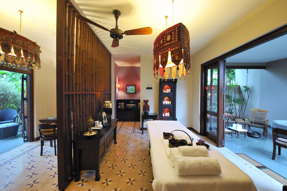 Reef Villa & Spa - Reefresh Spa (1).JPG