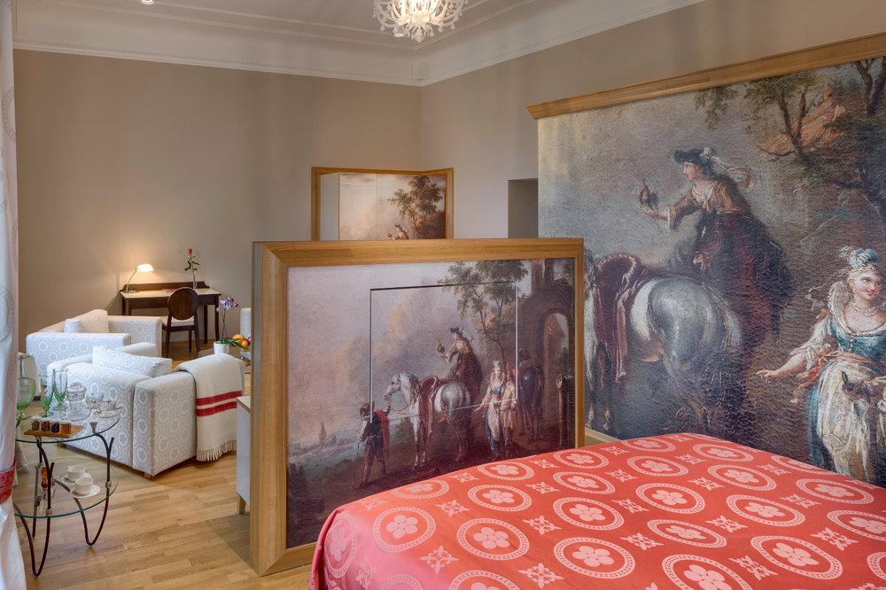 Luxury Double Room Před lovem.jpg
