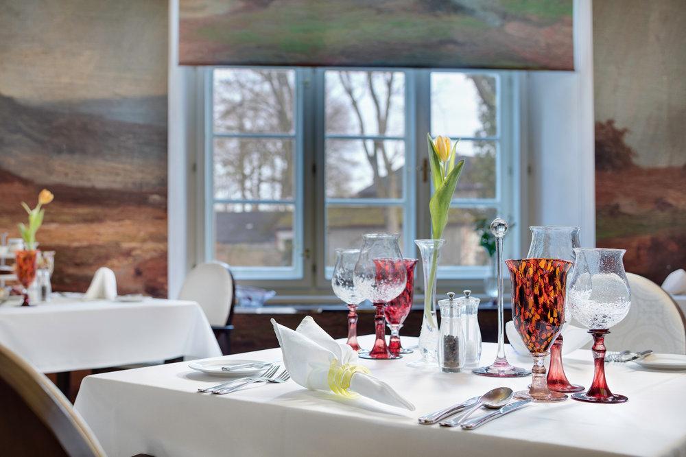Restaurant Honoria.jpg