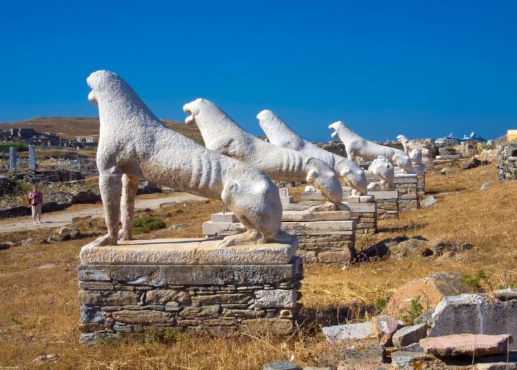 delos-greece-stone-lions.jpg