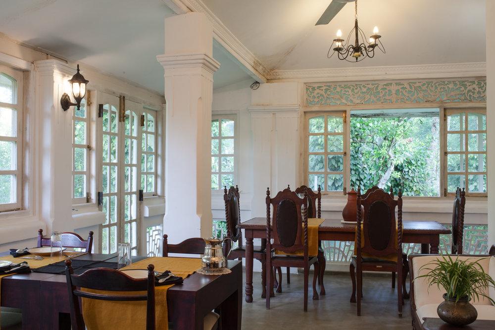 150329_Srimal_Hotels_PlantationVilla_027.jpg