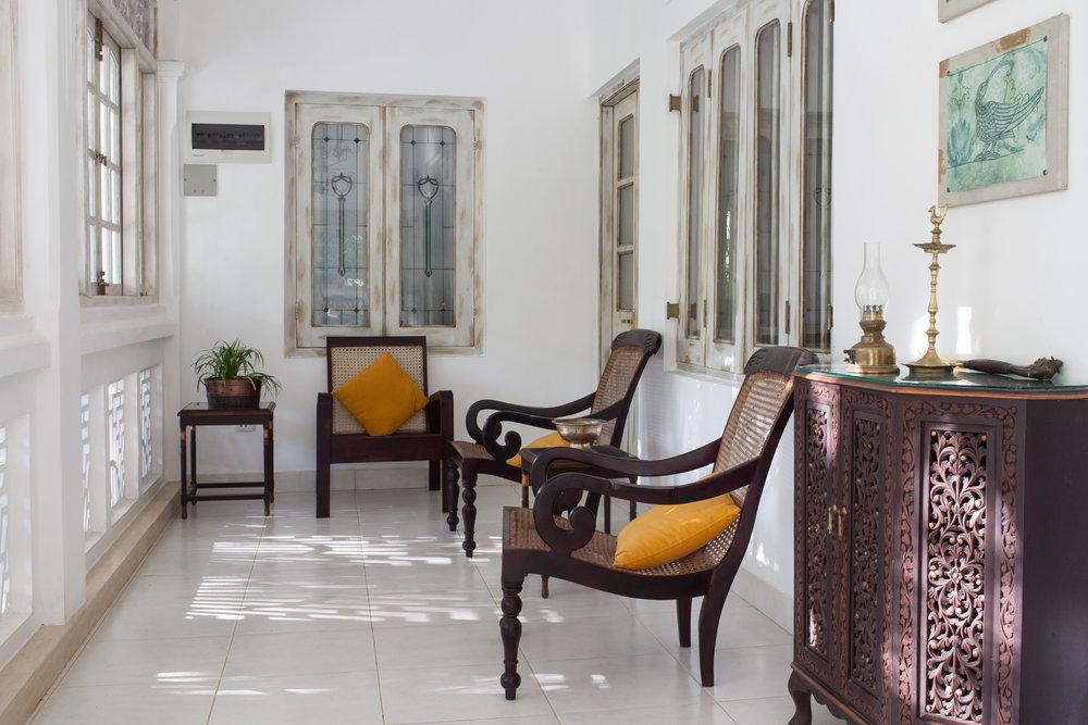 150329_Srimal_Hotels_PlantationVilla_055 2.jpg