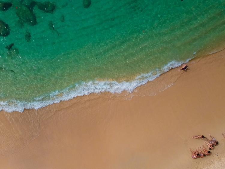 alin-meceanu-seychelles-beach