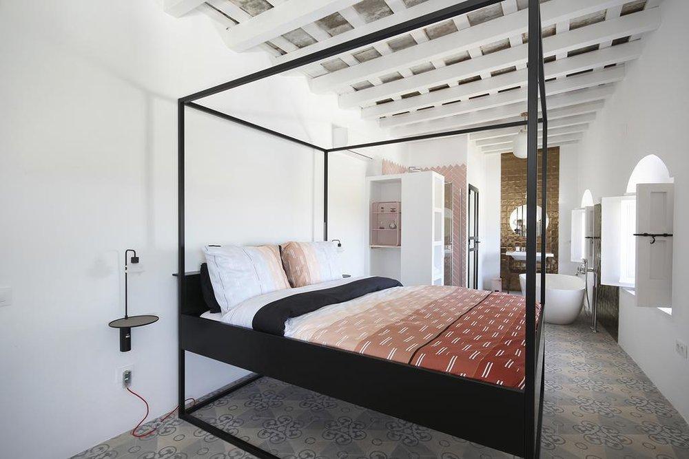 casa-bonhomia-vejer-suite.jpg