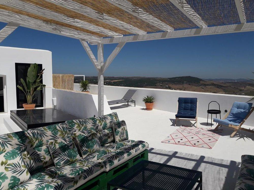 casa-bonhomia-vejer-rooftop.jpg