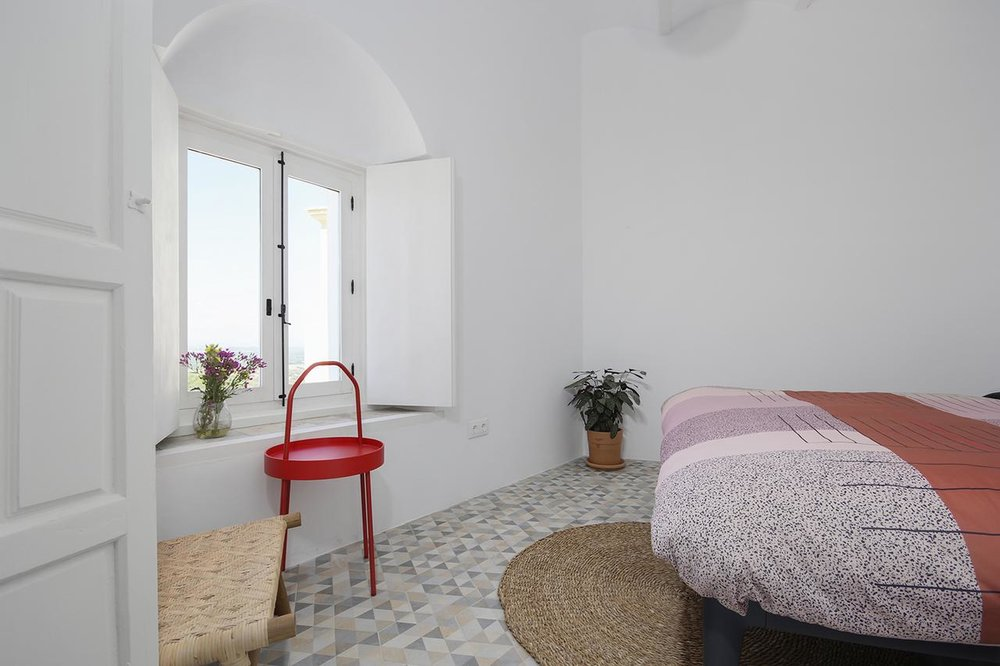 casa-bonhomia-vejer-room.jpg