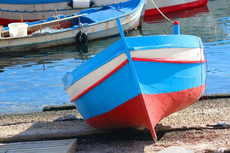 rsz_boat-2871027_1920.jpg