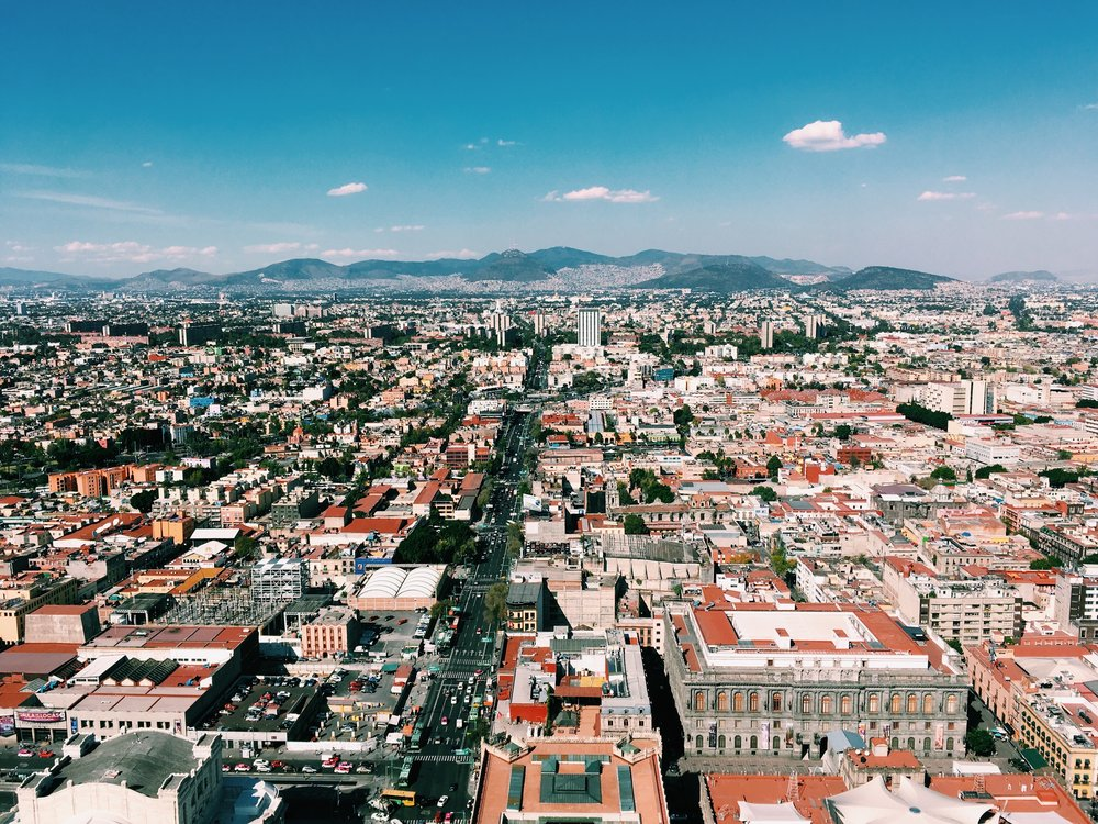Overview-Mexico-City.jpg