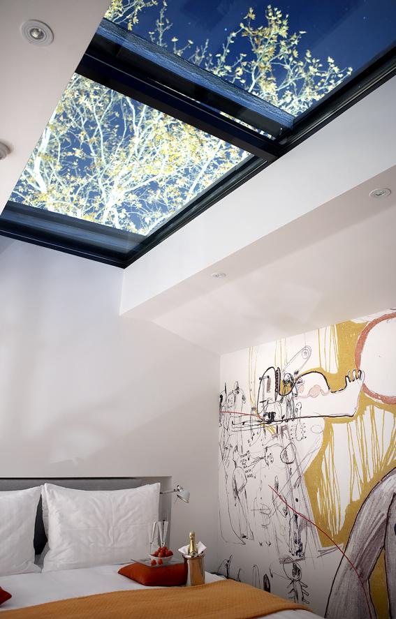 TWENTYONE Loft Suite sky.jpg