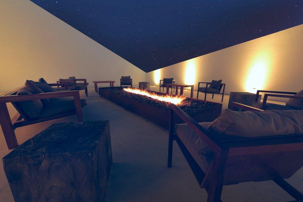 Fireplace terrace.jpg