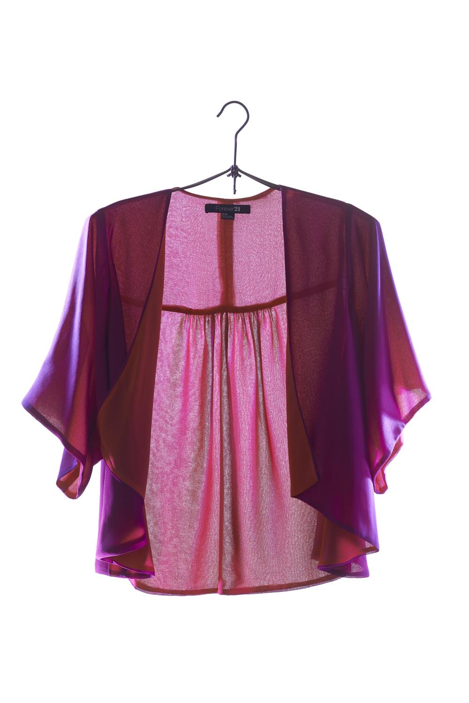 0004_07-16-13_Trans-dress05265.jpg