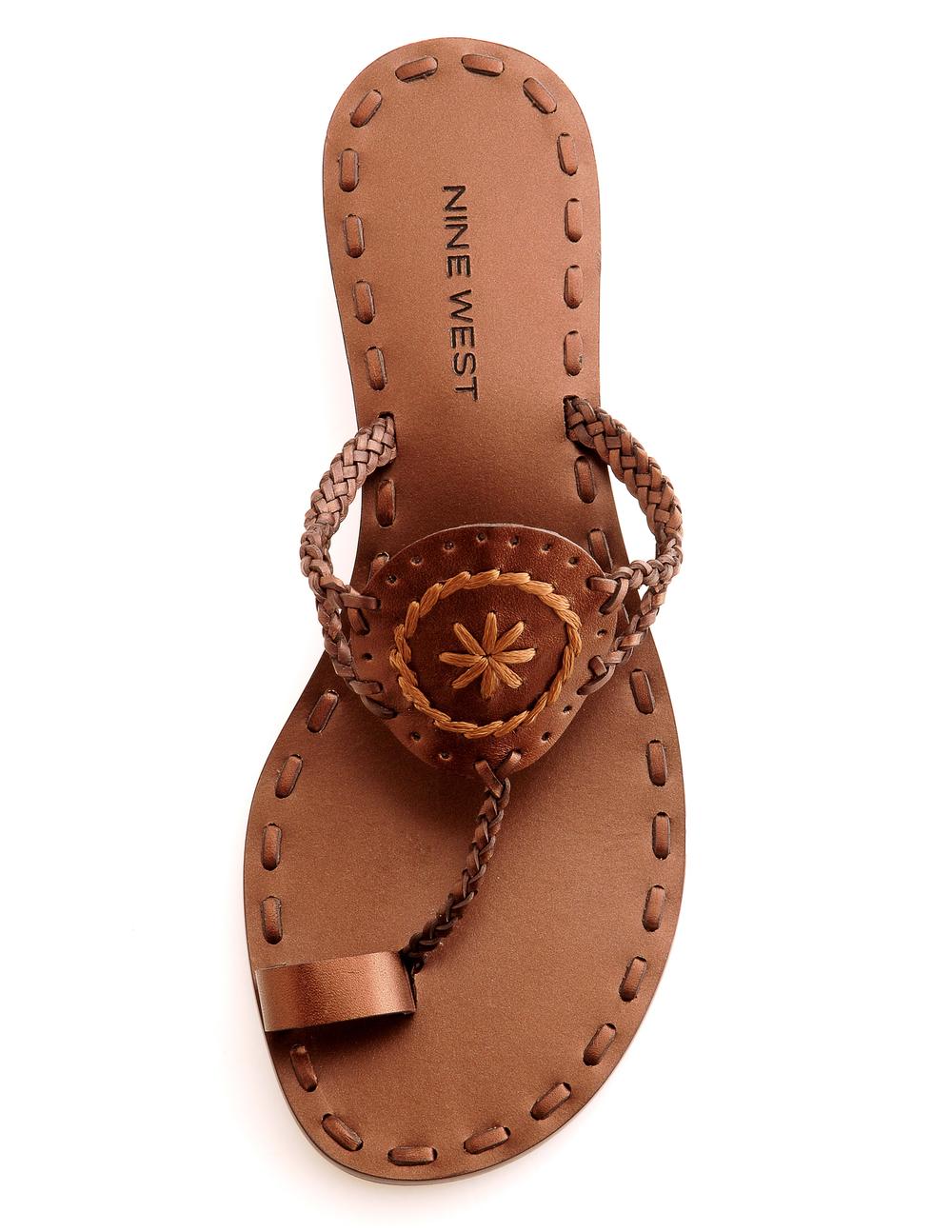 Bronze sandal 8.5x11.jpg