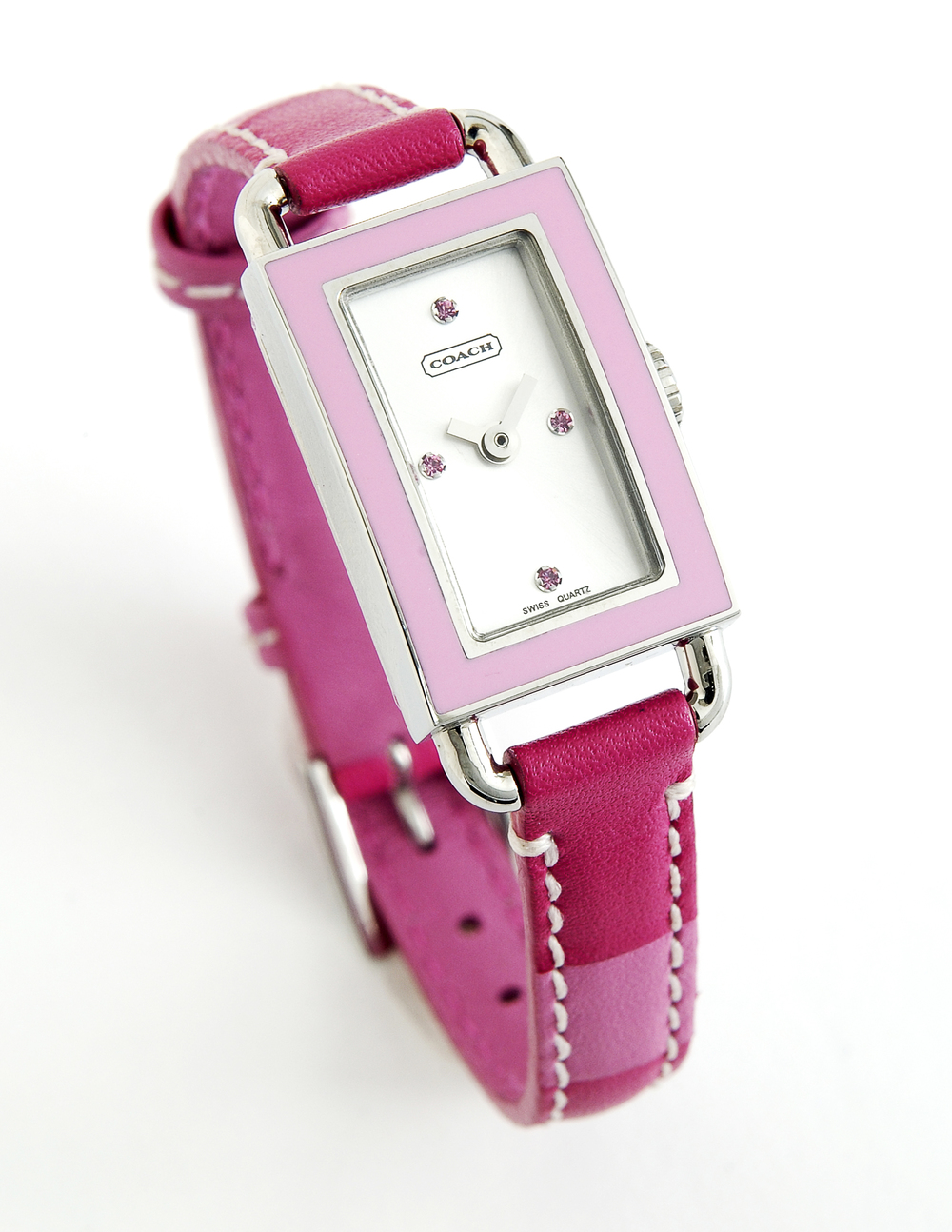 coach watch 8.5x11.jpg