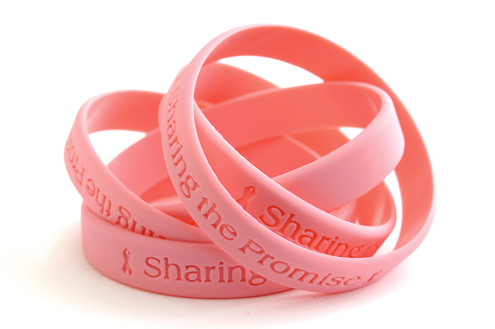 sharing the promise bracelets.jpg